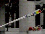 Synergizer-sword