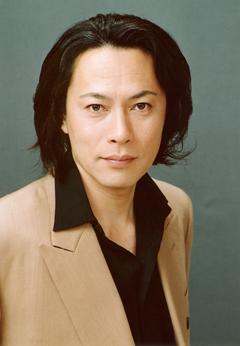 Masaki Tachi