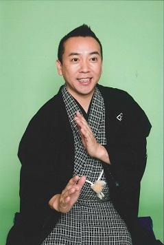 Hayashiya Taihei
