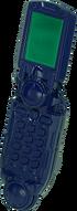 KSLVKSP-Appelle-moi.png