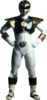 Prmovie-1995-white