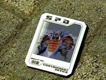 Drakel Card.jpg