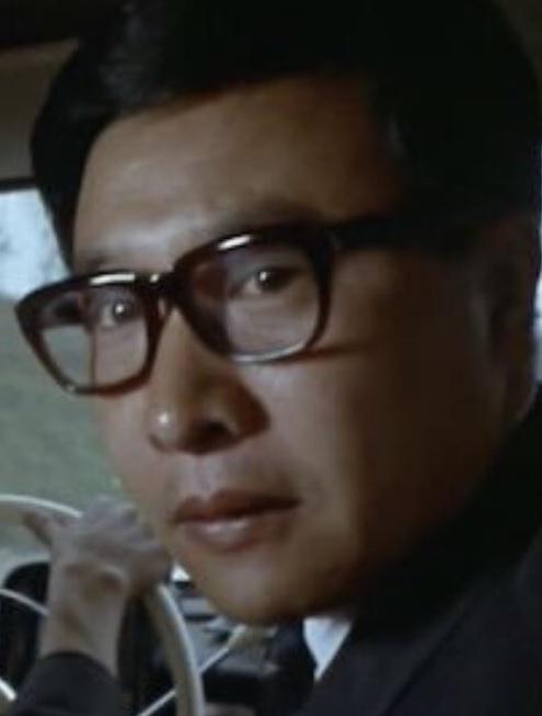 Akira Shimada