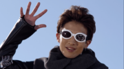 Enter sunglasses.png