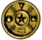 Icon-zeo.png