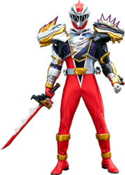 Ryusoul-redcosmo.png