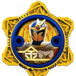 Solaris Knight Ninja Power Star.png