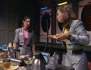 -cassie-and-ashley-in-space