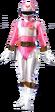 Change-pink