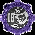 KSZe-Bioman Gear (Dark).png