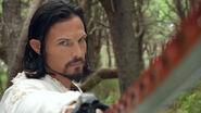 Power-rangers-super-samurai-211-day-and-deker-clip