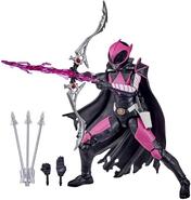 Ranger Slayer Lightning Collection