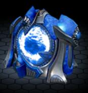 Sapphire League