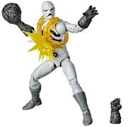 Putty Patroller III Lightning Collection