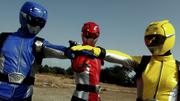 ZSK vs TSG - Busters Brave In.png