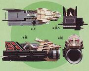 Dai-ar-superchipowerbazooka.jpg