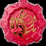 KSZe-Gorenger Gear (Super Red Ver.).png