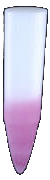 Zeo Crystal