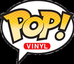 Pop! Vinyl logo.png
