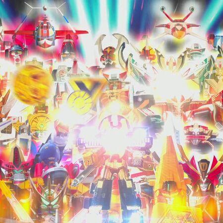 40 Sentai mecha.jpg