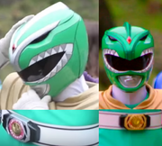 Green Ranger Comparation.png