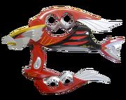 HSG falconsummonertransparent.png