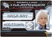 Naga Card.png