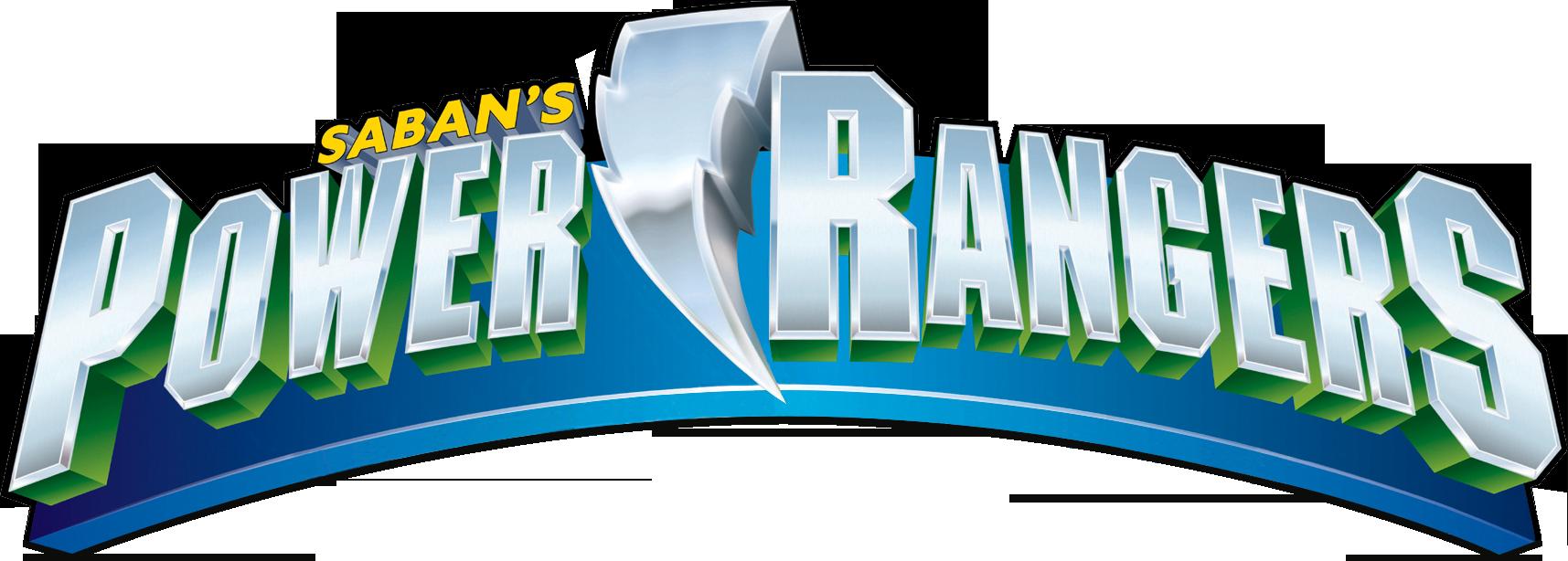 Power Rangers (series)