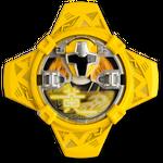 Henge yellow.png