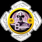 Ninja Steel White Power Star (V2).png