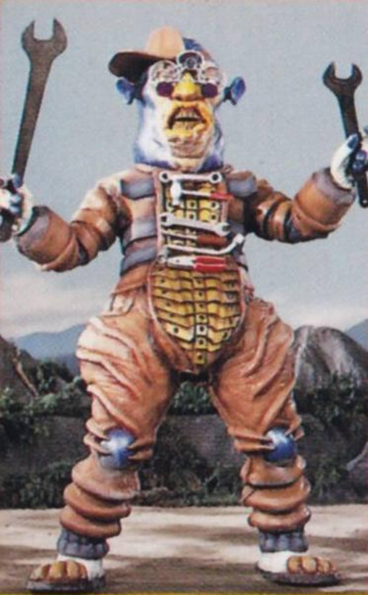MM Shuurisukii