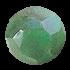 Zeek Crystal