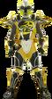 Ninjasupersteel-yellow
