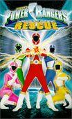 Power Rangers Lightspeed Rescue.jpg