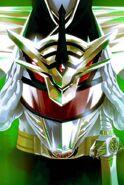 Boom-helmet-25-drakkonevolution1
