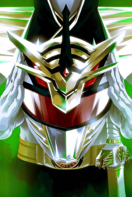 Boom-helmet-25-drakkonevolution1.jpg
