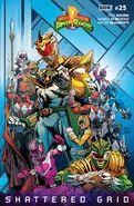 Boom-25-comicsketchart