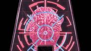 Galeon Buster target