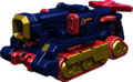 KSP-SirenStriker