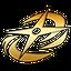 PRNSt-icon