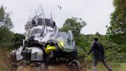 Power Rangers Dino Fury Episode 7.PNG