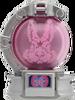 USK-Kyutama 68