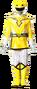 Jet-yellowf
