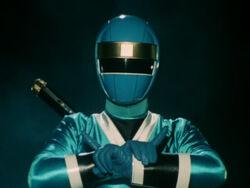 -G.U.I.S. H-S- Ninja Sentai Kakuranger 15 (0F39C6A5).mkv snapshot 10.37 -2013.04.17 08.50.50-.jpg