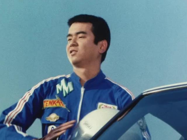 Shingo Takasugi
