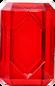 MSK-Red Kiramai Stone