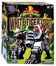 MMPR-Legacy-White-Tigerzord.jpg