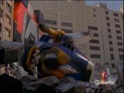 Megazord and Red Ranger.jpg
