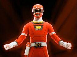 Turbo Red Ranger.jpg