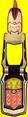 Yellow Magiphone